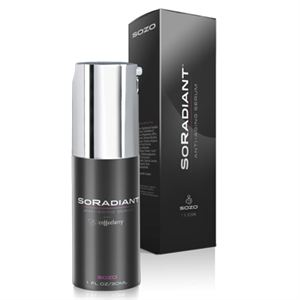 Picture of SOZO® SoRadiant™ Serum (1 fl.oz.)